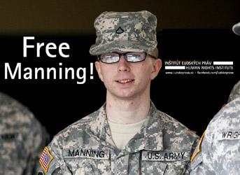 free manning 22
