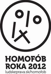 homofob roka 2012 komplet 12_resize