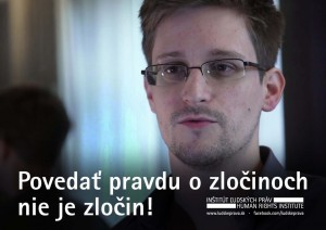 A2 snowden_resize