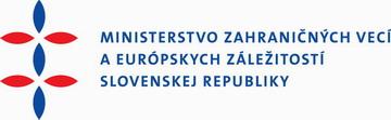 logo_MZVSR_resize