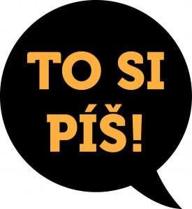 to si pis logo